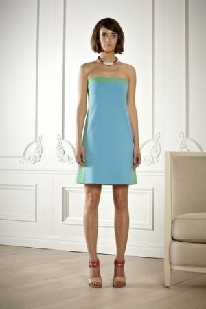 Rachel-Roy-Resort-20135